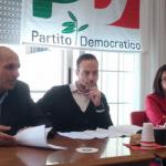 Aprilia: gli interventi del PD sul comune di Aprilia per il COVID19.