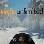 Amazon lancia lo Spotify dei libri