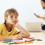 Scoperta la causa dell'amnesia infantile