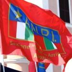 Cippo di Campoverde: esposto dell'ANPI alla Procura di Latina