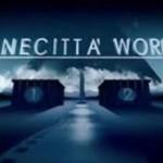 Cinecittà World, il 16 Luglio l'apertura
