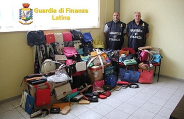 contraffazione2