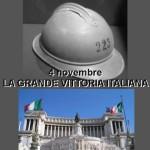 28 Luglio 1914- 28 Luglio 2014: una mostra per ricordare la Grande guerra.
