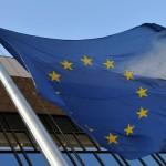 Sostegno agli agricoltori: pubblicato il bando per ottenere fondi europei