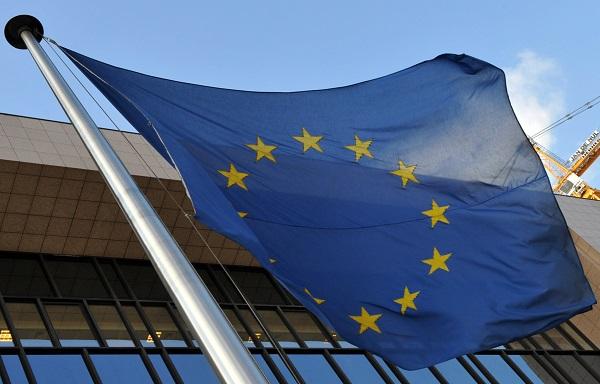 Roaming dati dimezzati i costi news di aprilia in tempo for Abolizione roaming in europa