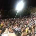 Festa al Parco Manaresi, oramai è tradizione