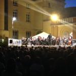 L'Orchestra da Camera Diapason chiude la stagione estiva