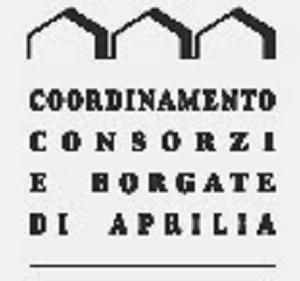 logo-coordinamento-consorzi