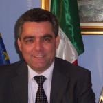 Operato il Consigliere De Maio: condizioni stabili