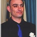 Alessandro Redini, Giovedì l'ultimo saluto