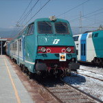 Lavori a Falcognana, niente treni tra Campoleone e Roma Termini dal 30 agosto al 2 settembre