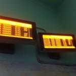 Tratta Roma-Nettuno: ritardi e treni soppressi