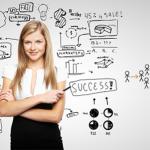 La forza dei Social Network: Viral Marketing