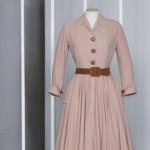Gli anni '50 della moda
