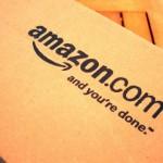 Gli scrittori insorgono contro Amazon