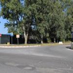 La ex Kyklos messa sotto sequestro dai Carabinieri