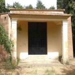 Menotti Garibaldi, il 22 la commemorazione