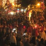 San Michele: 5 nomi di successo