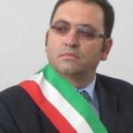 """Il Sindaco smentisce: """"Nessuna discarica ad Aprilia"""""""