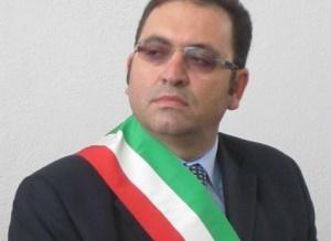 antonio_terra_sindaco_aprilia-478x350