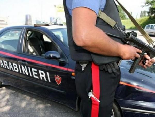 aprilia-carabinieri