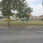 Assegnazione aree verdi a società sportive: tre le zone assegnate