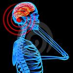 Cellulari, l'App per diminuire il rischio tumori