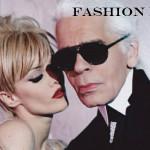 Milano Fashion Week: inaugura il Fashion Film Festival