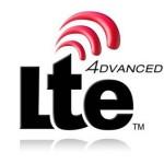 Lte Advanced: nuova frontiera del web