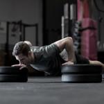 Allenamento funzionale: in grado di migliorare le capacità fisiche
