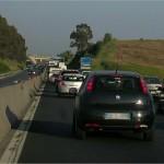 Infrazioni stradali in crescita sulla Pontina.