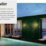 TripAdvisor: la vacanza perfetta ed eco- friendly