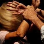 Presto ad Aprilia un centro anti-violenza per le donne