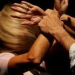 Aprilia, presunto caso di violenza domestica