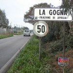 Depuratore La Cogna: il 15 novembre la consegna dell'opera.