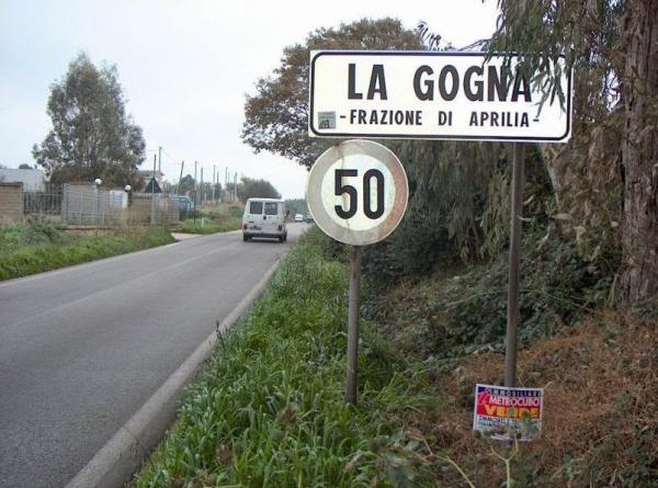 Foto di Gianfranco Compagno