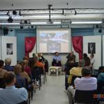 Assinarch: portare le periferie al pari del centro storico