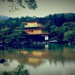 Kyoto, la culla del Giappone