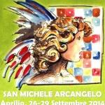 San Michele: ampio spazio agli spettacoli in Piazza Roma