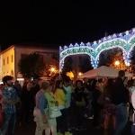 1° Festival di San Michele, interrotto prima della conclusione