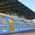 Allievi Regionali, domani sarà Aprilia – Borgo Podgora