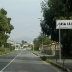 Aperto un mutuo da 290.000 € per i marciapiedi di Casalazzara