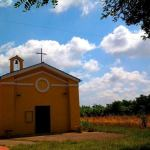 Tomba di Menotti Garibaldi a rischio