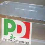 Il centrosinistra provinciale e regionale sostiene la scelta del PD apriliano