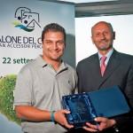 Salone del Camper Award 2014 : i vincitori