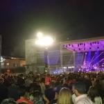 1° Festival di San Michele: una sorpresa