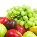 Il biologico e il naturale nel cibo e nella cosmesi