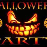 La festa di Halloween sbarca nel Quartiere Toscanini