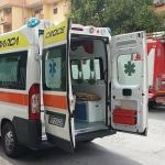 Incidente in Via Aldo Moro: 3 autovetture coinvolte e 2 feriti
