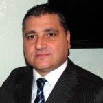Il SIPPE dice basta: agenti in minoranza
